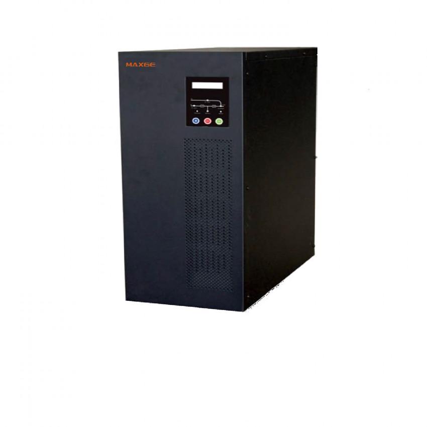 Inversor Monofásico Off-Grid FV 3-8kW MAXGE