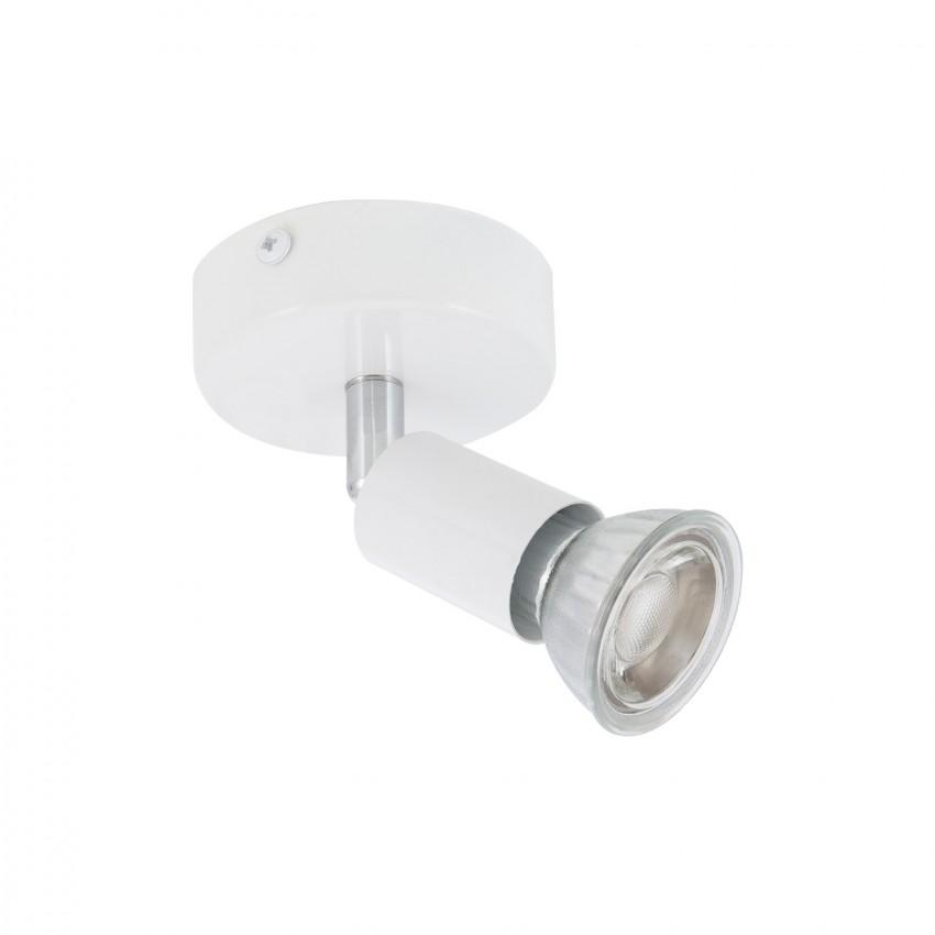 Apliques LED Interior