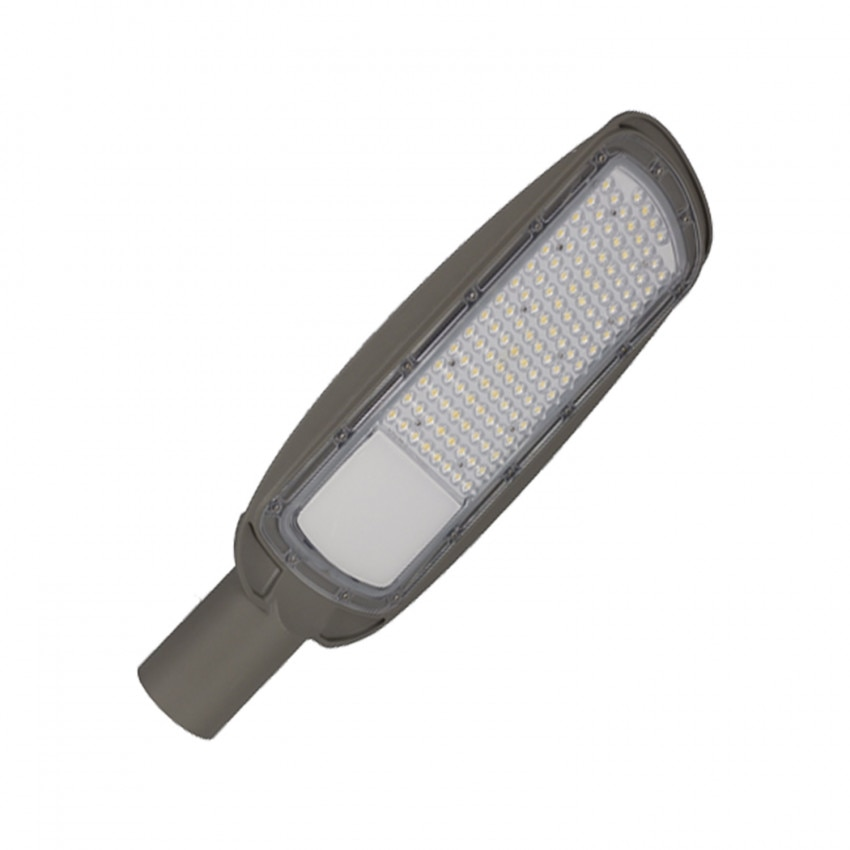 Luminaria LED New Shoe Alumbrado Público 100W