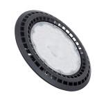 Campânulas Industriais LED