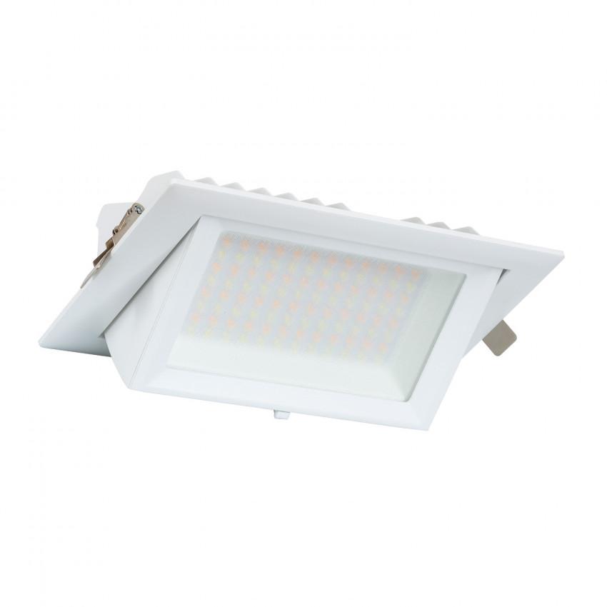 Foco Proyector Direccionable Rectangular LED 48W SAMSUNG 130 lm/W LIFUD