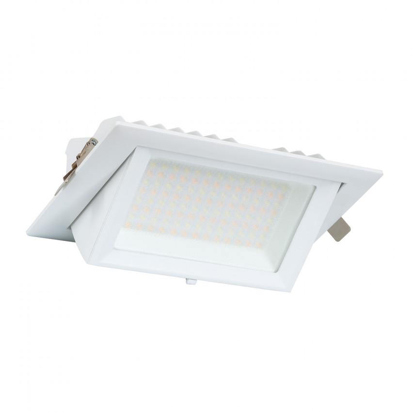 Foco Proyector Direccionable Rectangular LED 20W SAMSUNG 130lm/W LIFUD