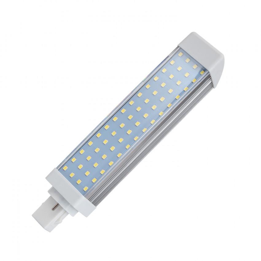 Lâmpada LED G24 12W