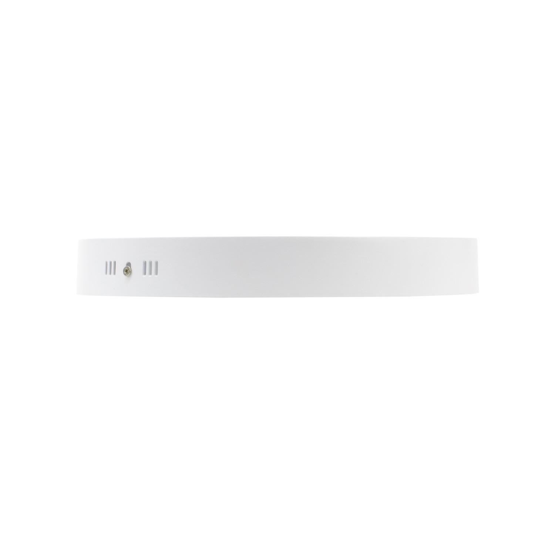 Plafon-LED-Circular-24W-Downlight-LED-Plafones-de miniatura 5