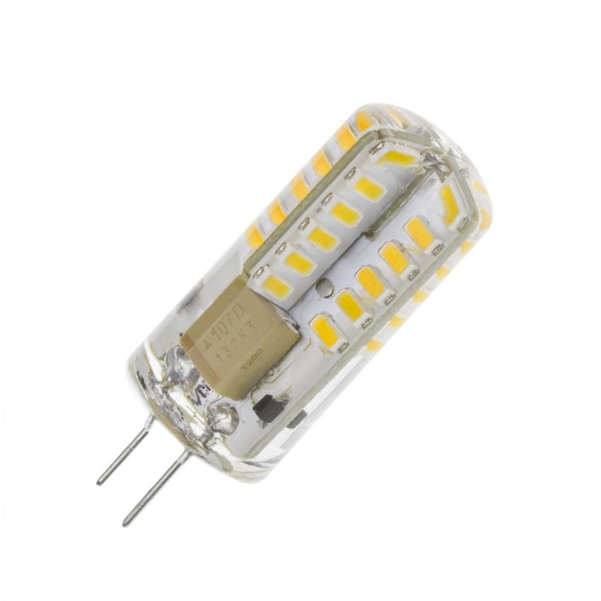 Lâmpada LED G4 3W (220V)