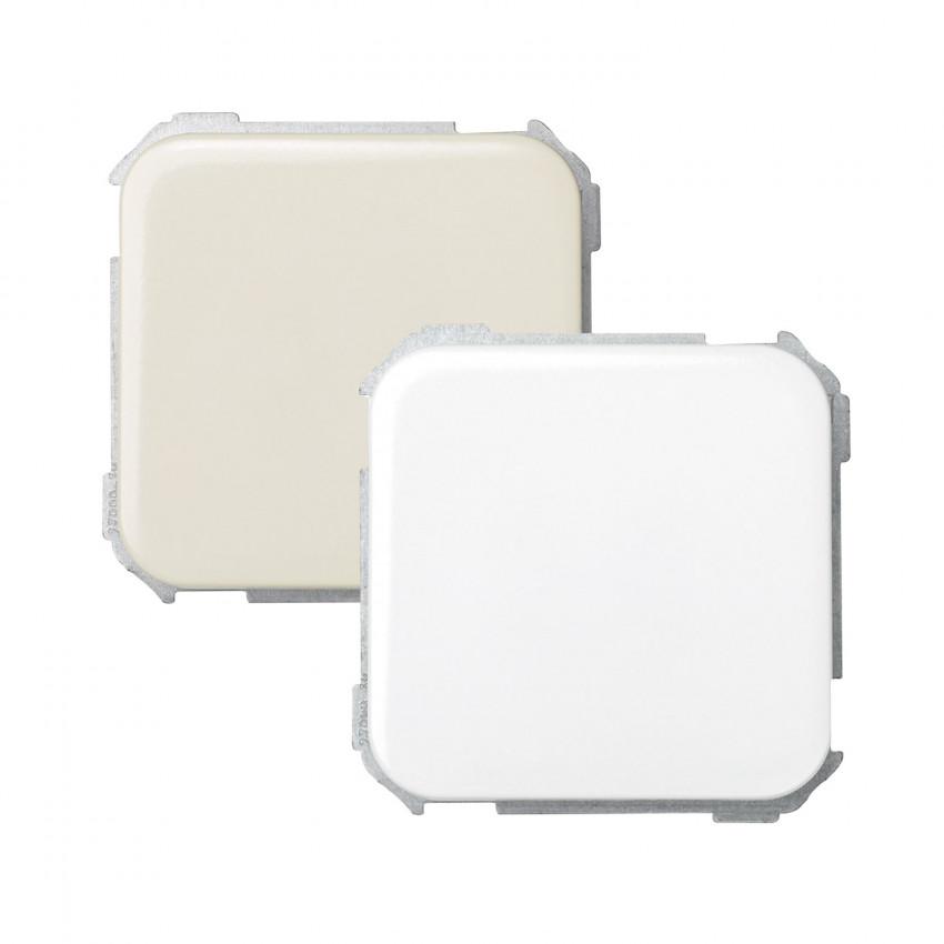 Interruptor Simple con Tecla SIMON 31 31101