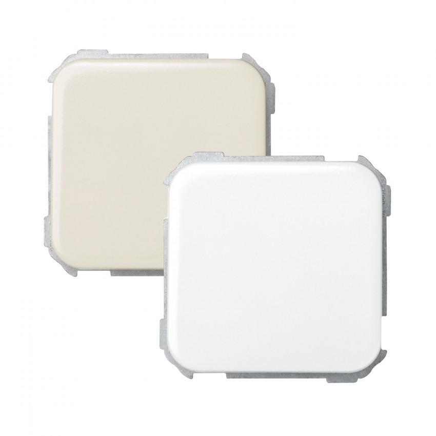 Interruptor Simple Conmutado SIMON 31 31201