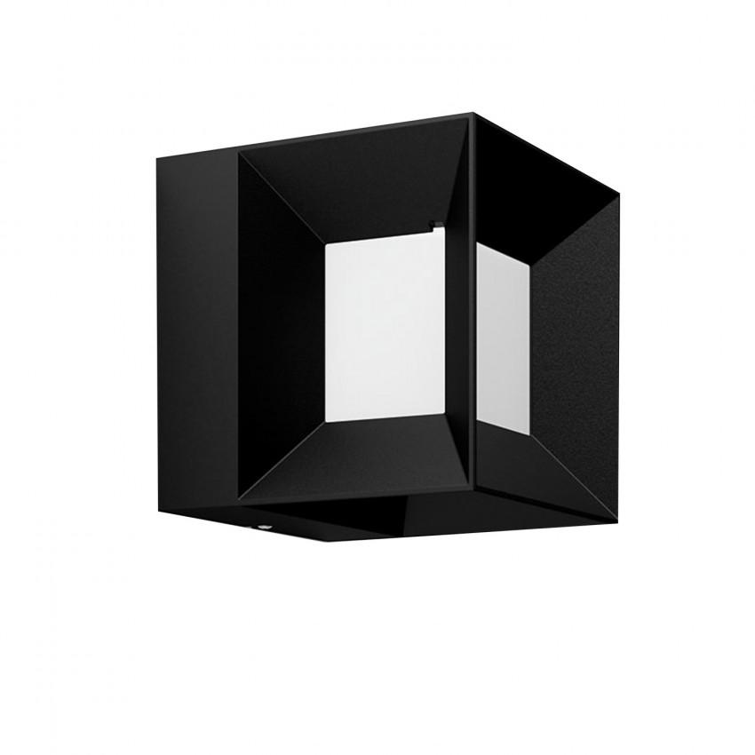 Aplique LED PHILIPS Parterre 8W