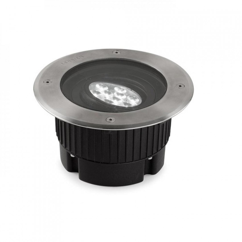 Foco Downlight LED Direccional LEDS-C4 GEA Power Led 15-9665-CA-CM