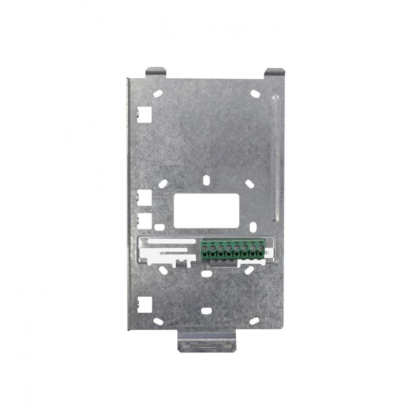 Conector Monitor VEO VDS FERMAX 9402