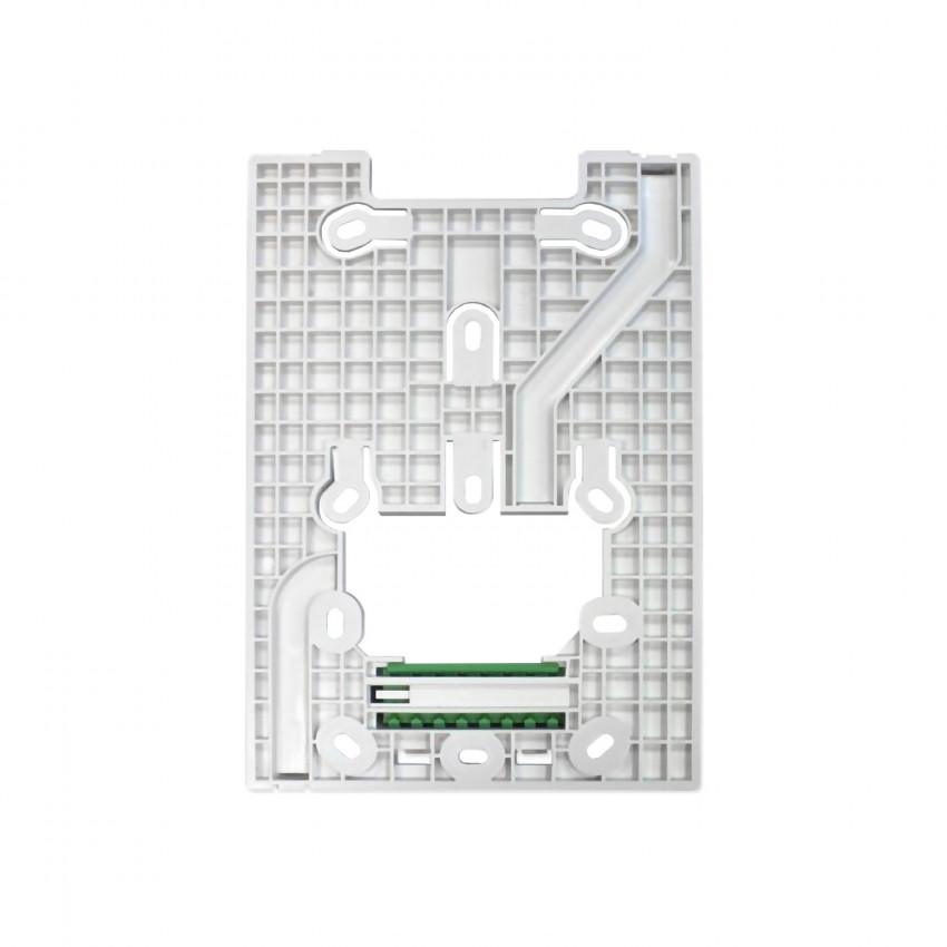 Conector Monitor VEO/VEO-XS DUOX FERMAX 9447