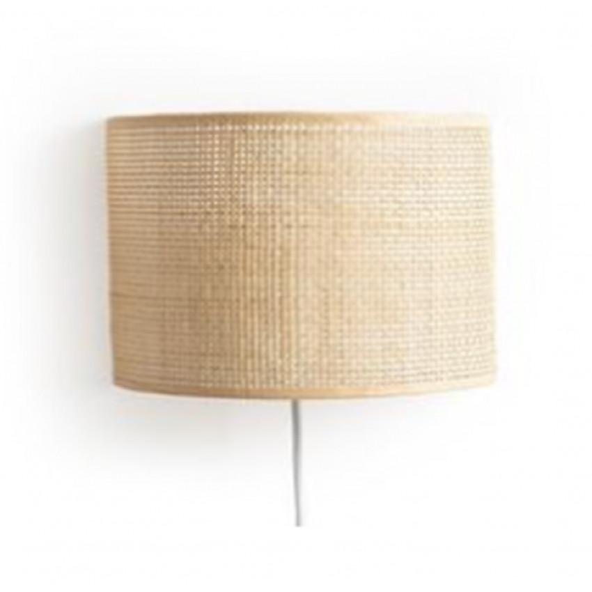 Lámpara de Pared Nusu