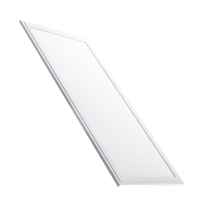 Painel LED Regulável 120x60cm 63W 6300lm (UGR19) LIFUD