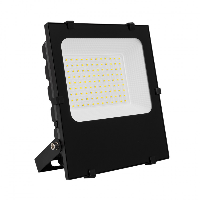 Foco Proyector LED 50W 135 lm/W IP65 HE PRO