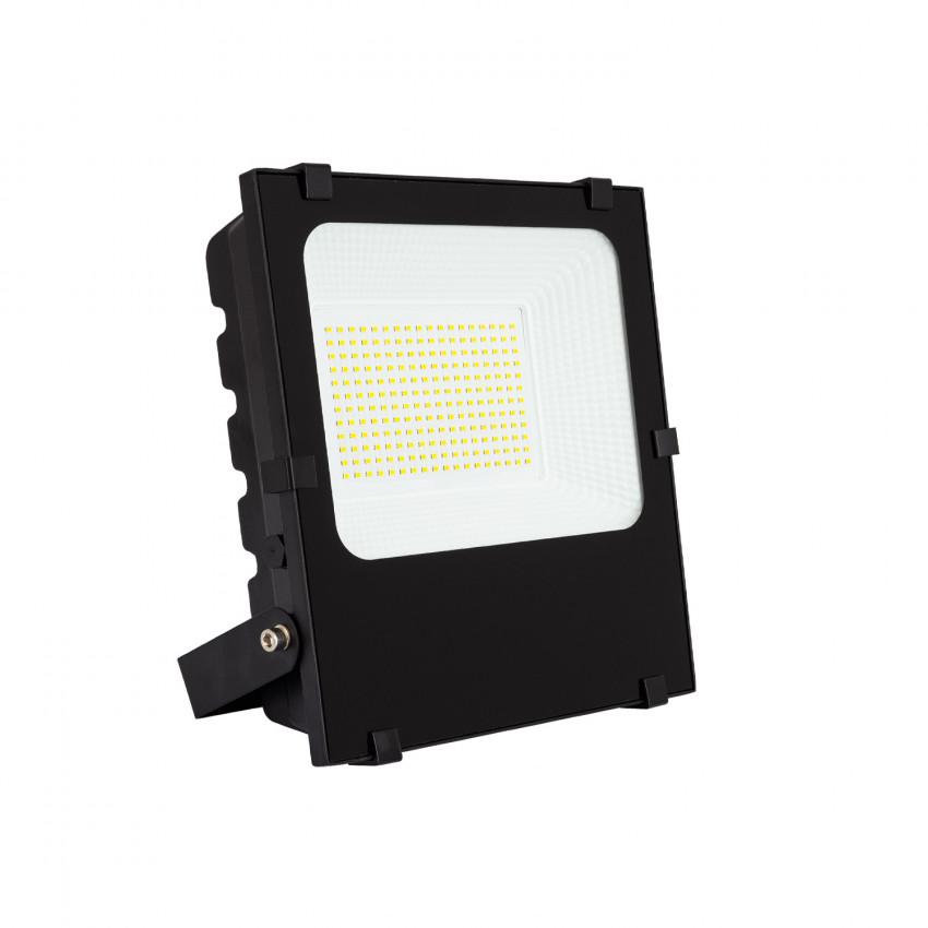 Foco Projetor LED 100W 135 lm/W IP65 HE PRO