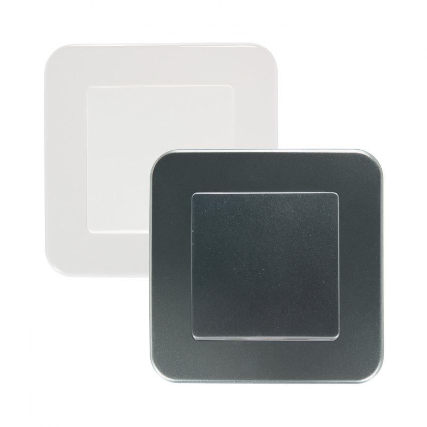 Interruptor Simple Conmutado Classic