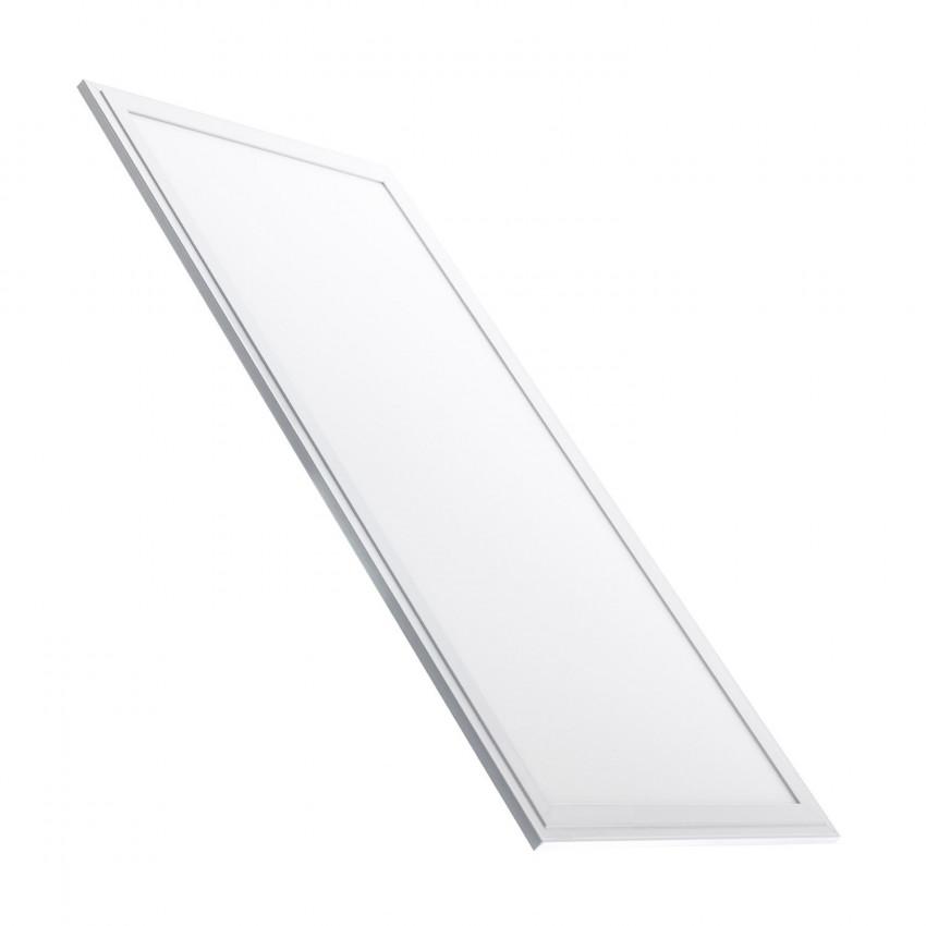 Panel LED 120x30cm 40W 4000lm Slim