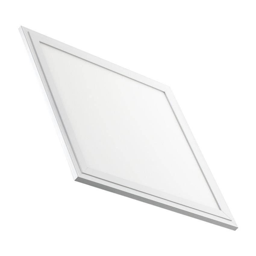 Panel LED 30x30cm 18W 1800lm Regulable