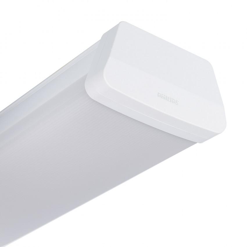 Pantalla Estanca Linea Plafón LED PHILIPS Aqualine 600mm 24W