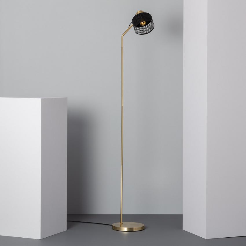 Lámpara de Pie Paulo
