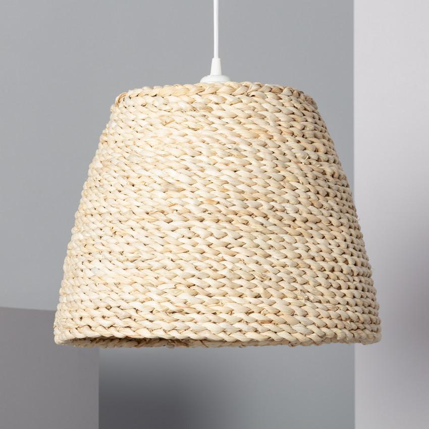 Lámpara Colgante Bonby