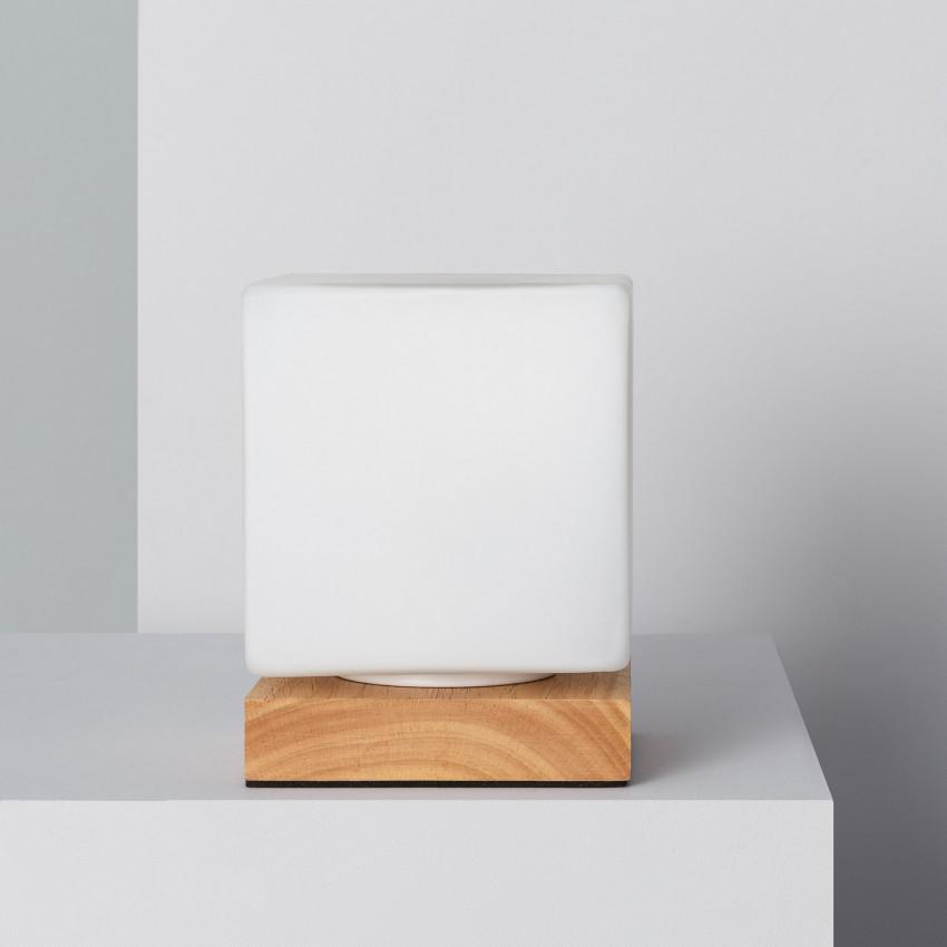 Lámpara de Mesa Retilles