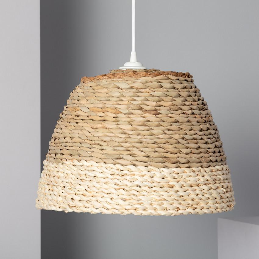 Lámpara Colgante Kapp