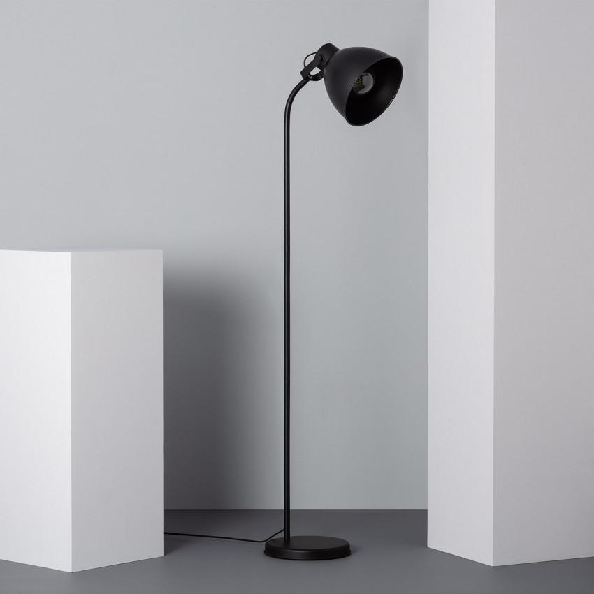 Lámpara de Pie Lembu