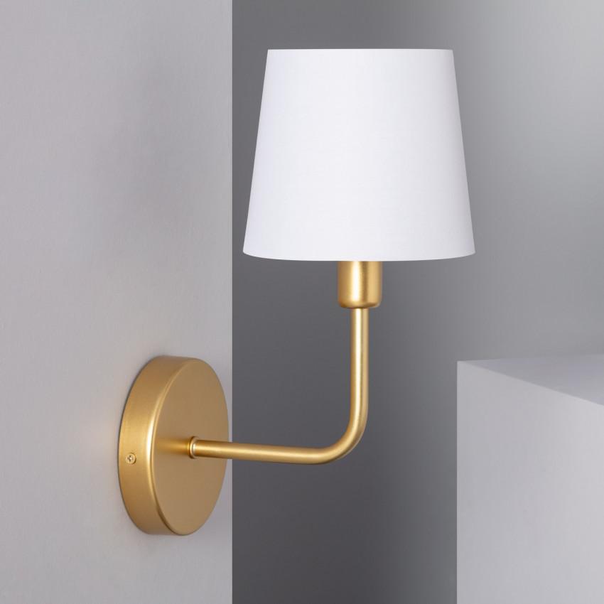 Lámpara de Pared Xana