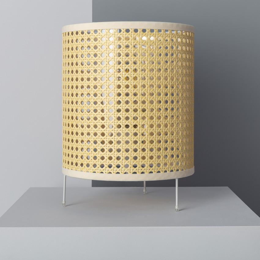 Lámpara de Mesa Aspart