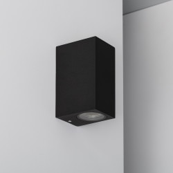 Apliques LED Exterior