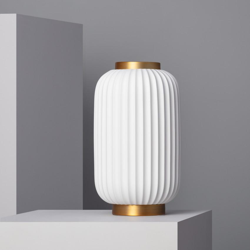 Colección Ceramic