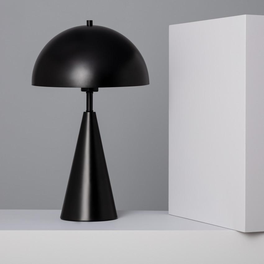 Lámpara de Mesa Shimo