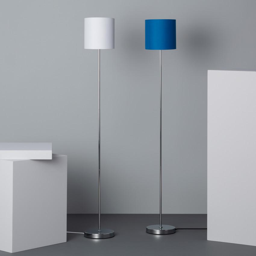 Lámpara de Pie Pangiri