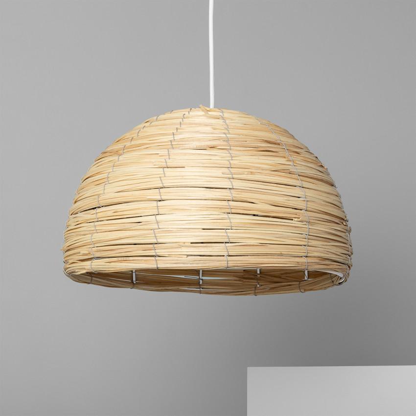 Lámpara Colgante Kanggo