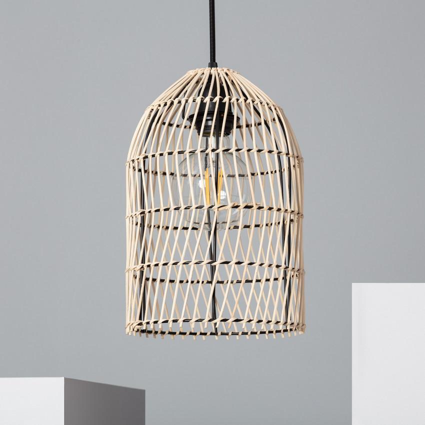 Colecção Bambu