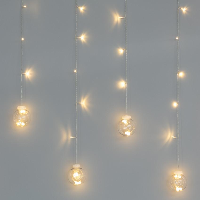 Bolas Suspensas LED 3.6W
