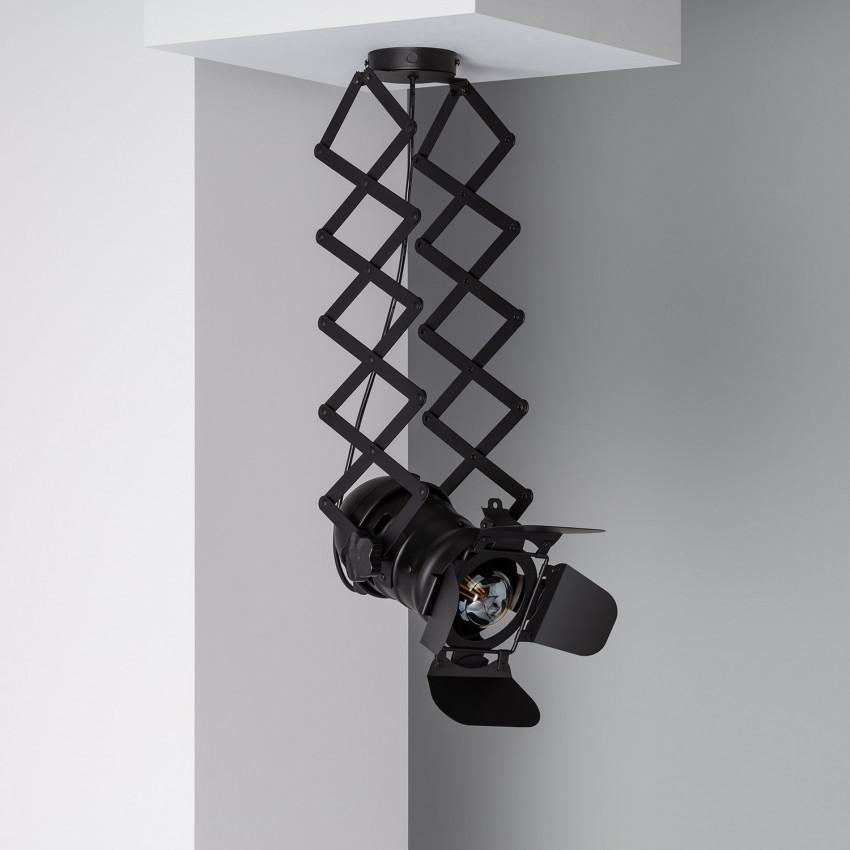 Lámpara de Techo Kurangna
