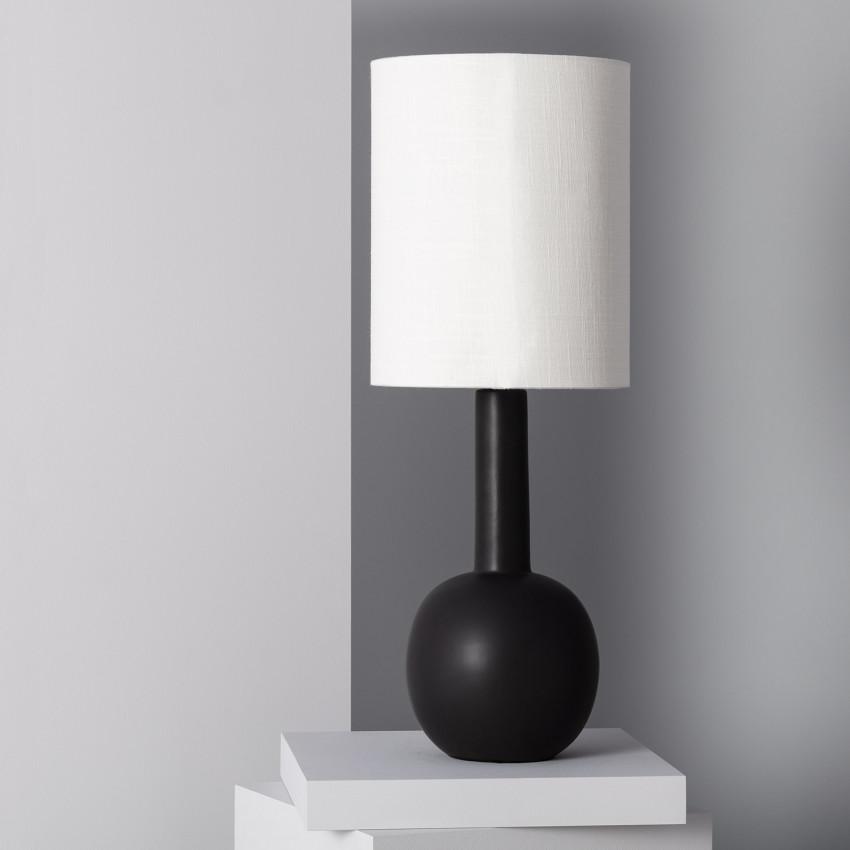 Lámpara de Mesa Guldan