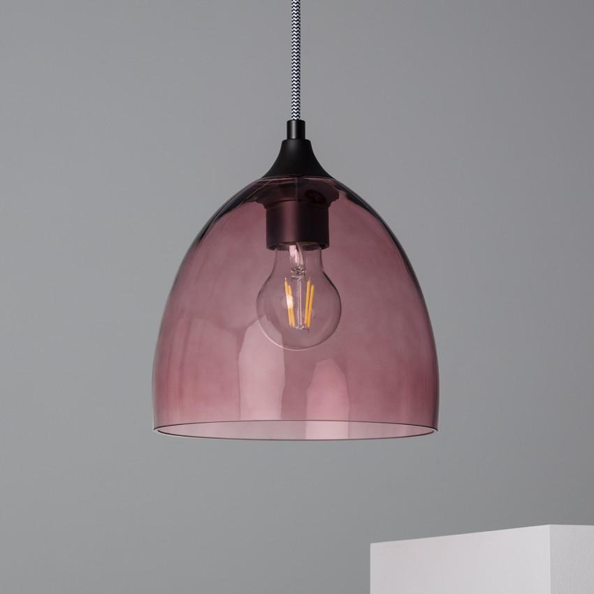 Lámpara Colgante Gilet