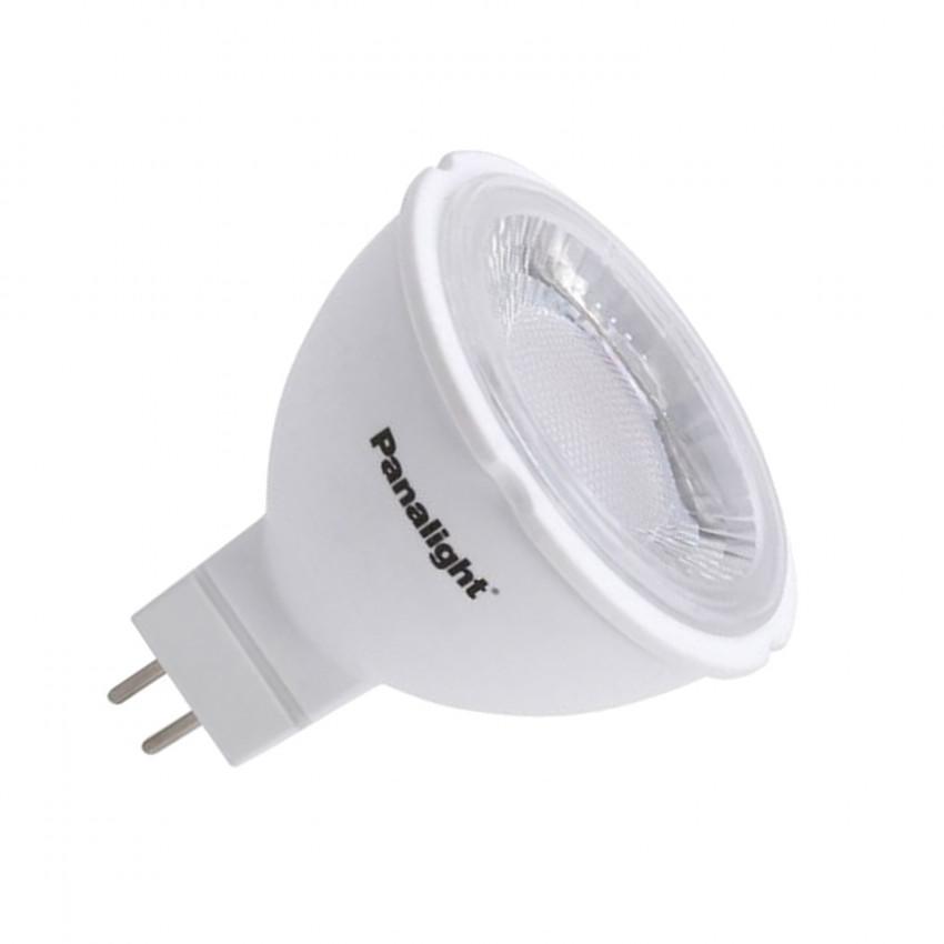 Lâmpada LED GU5.3 PANASONIC PS Dicroica Dicroica 7W