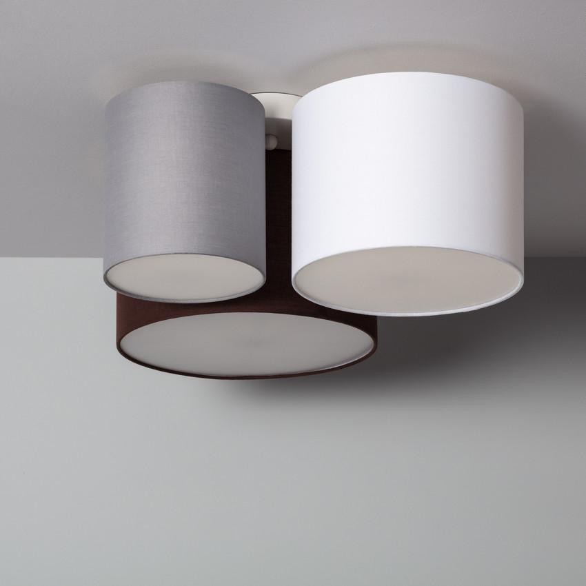 Lámpara de Techo Magogo