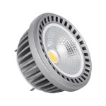 Bombillas LED G53 AR111