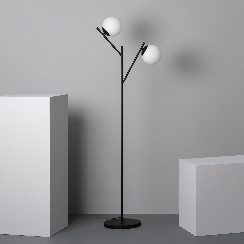 Lámpara de Pie Balts