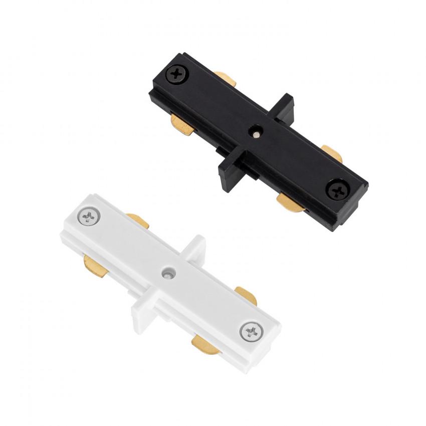 Conector Tipo I para Carril Monofásico PC