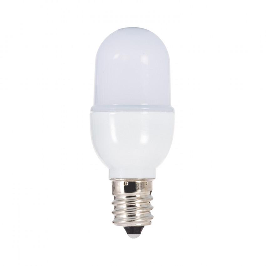 Lâmpadas LED E12