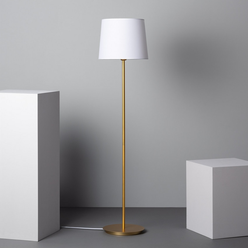 Lámpara de Pie Xana