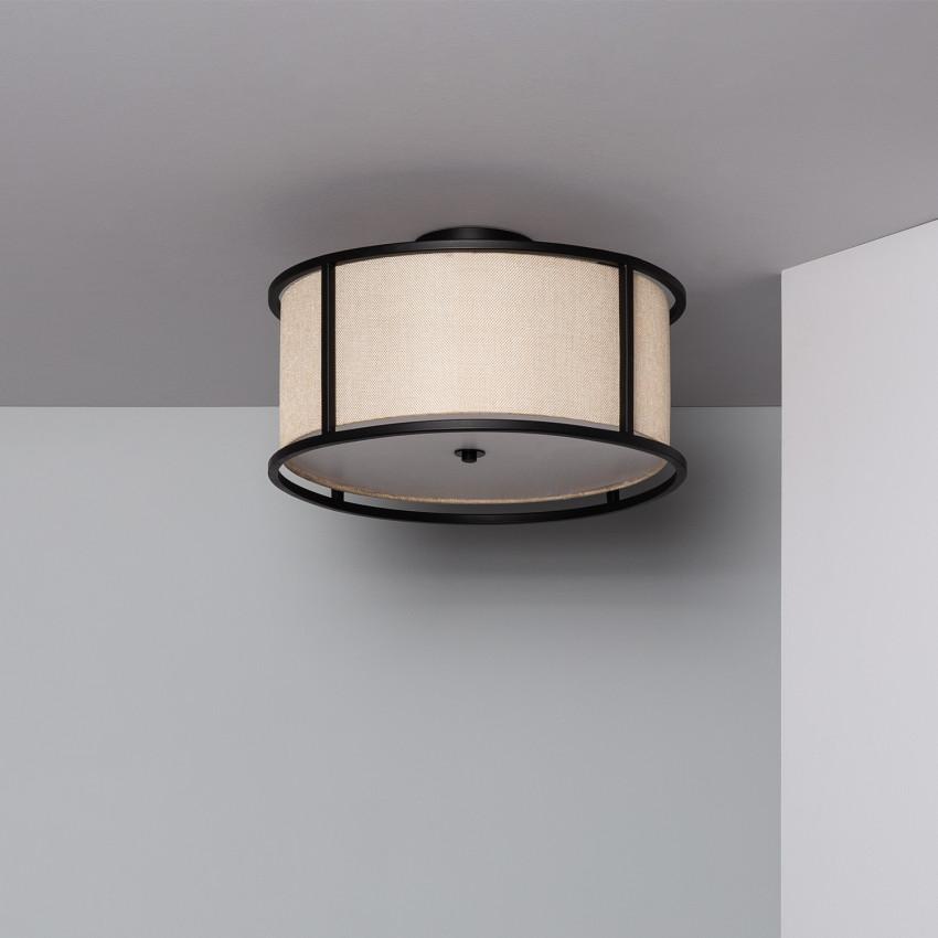 Lámpara de Techo Introax
