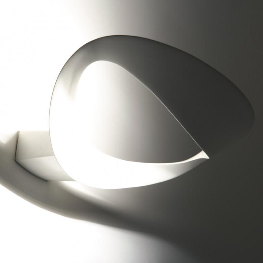 Candeeiro de Parede LED Mesmeri 28W ARTEMIDE