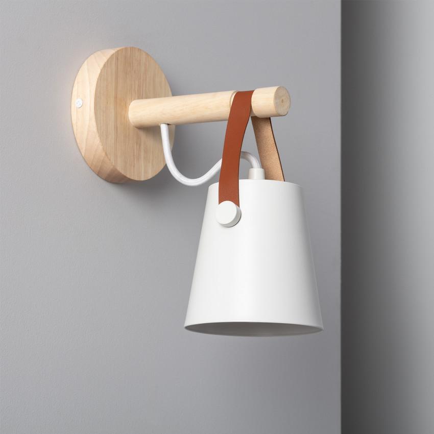 Lámpara de Pared Tynset